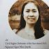 Nguyễn Ngọc Như Quỳnh- mẹ Nấm sa lưới pháp luật
