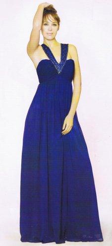 30b101ce5 coleccion vestidos fiesta x m