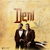 New Audio : Paul Clement Ft. Joel Lwaga – Deni | Download Mp3