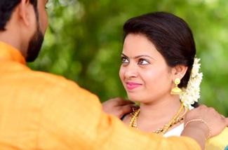 Kerala best Cinematic style Hindu wedding Highlight Raghul & Sharanya 2018