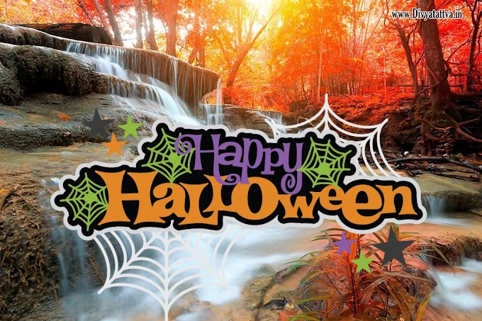 Halloween HD Wallpapers Full Size Wide Screen Haloween Pictures