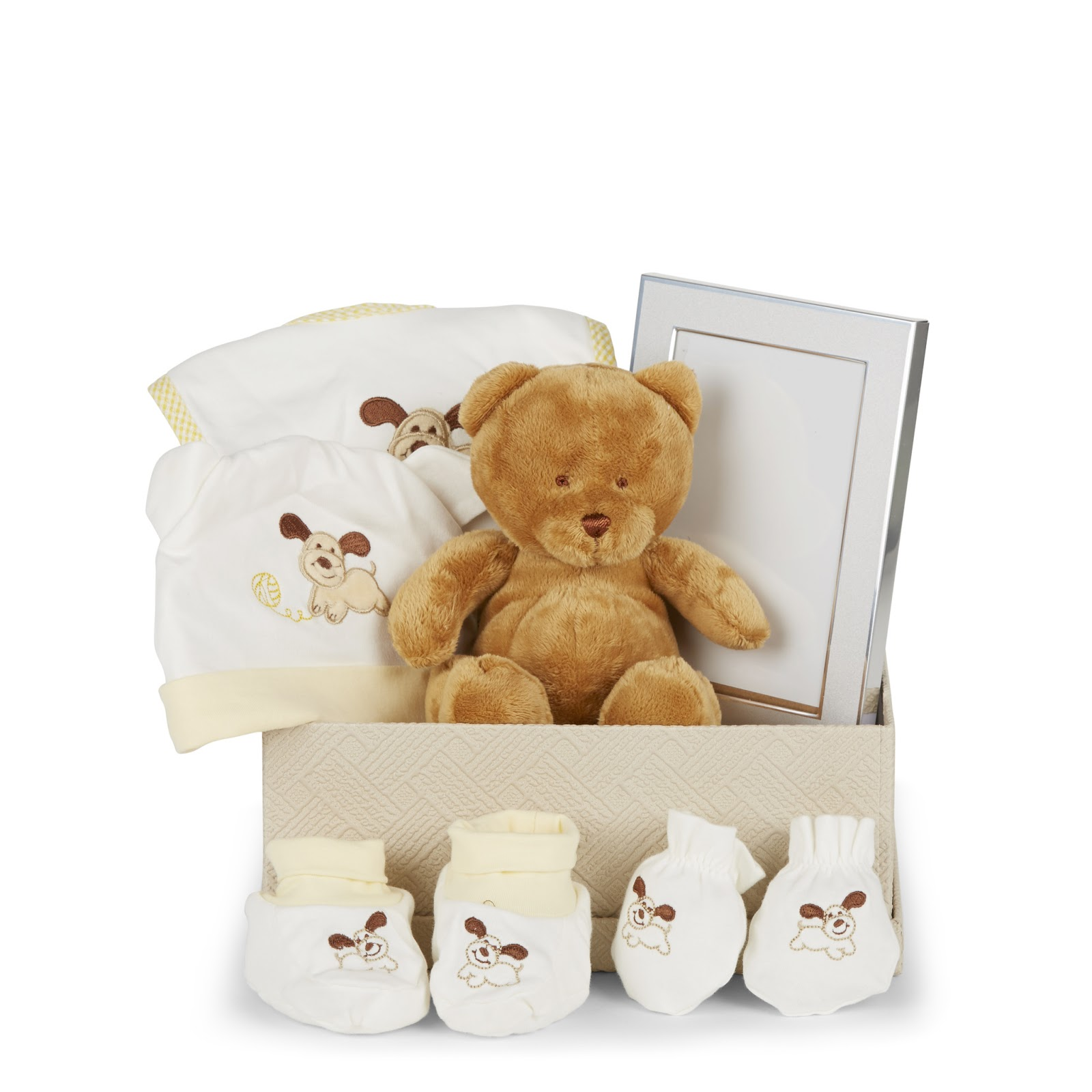 Memorable Baby Gifts Australia : Named personalised gifts ultimate guide for unique and
