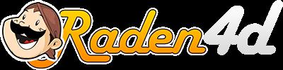 RADEN4D
