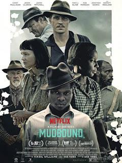 Hậu chiến - Mudbound (2017) | Full HD VietSub
