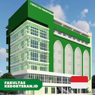 Universitas Yang Ada Kedokteran di Indonesia