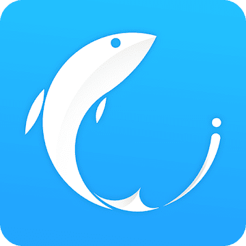 Download FishVPN premium Terbaru