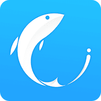 FishVPN – Unlimited Free VPN Proxy & Security VPN v2.2.2 Mod Apk