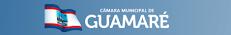 CÂMARA DE GUAMARÉ