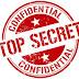 7 Secrets Of a Professional SEO Article Book