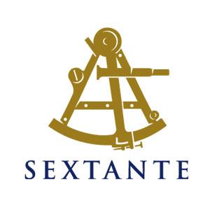www.esextante.com.br