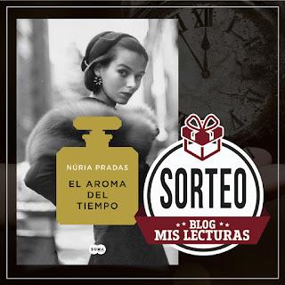 https://www.mislecturas.es/2018/04/sorteo-el-aroma-del-tiempo.html?showComment=1523118984946#c3747847611353830163