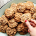 How To Make Vanishing Chocolate Chip Oatmeal Cookie Bar Recipe?