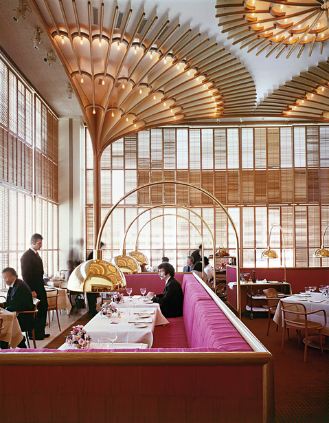 Mississippi Blues Restaurants With Grief And Modern Ceiling Stanley Saitowitz Natoma Architects