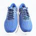 TDD275 Sepatu Pria-Sepatu Futsal -Sepatu Specs   100% Original