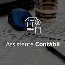 Curso Online de Assistente Contábil