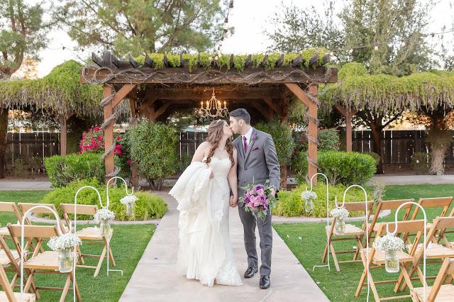 Bride and Groom Photos at Shenandoah Mill by Micah Carling Photography