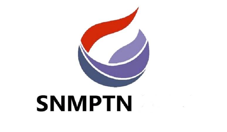 PENGUMUMAN HASIL (SNMPTN) 2018 SELEKSI NASIONAL MASUK PERGURUAN TINGGI NEGERI 2017