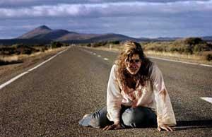 5 Film Horor Berdasarkan Kisah Nyata 5 Film Horor Berdasarkan Kisah Nyata Horror Movies Wolf Creek