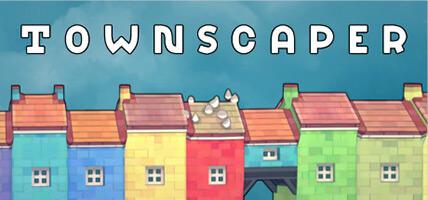 تحميل لعبة Townscaper ، تحميل لعبة Townscaper للكمبيوتر، تنزيل لعبة Townscaper للكمبيوتر ، تنزيل لعبة indie للكمبيوتر ، تنزيل لعبة كمبيوتر Townscaper ، تنزيل ألعاب للكمبيوتر ، تحميل لعبة Townscaper مجانًا ، تنزيل مباشر لعبة Townscaper ، لعبة Townscaper