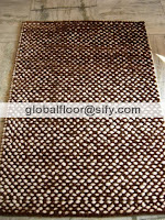 מדובלל שטיחים