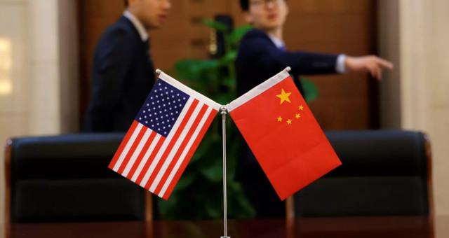 """China retalia na guerra comercial com tarifas de US$ 75 bilhões: """"EUA sentirão a dor"""""""