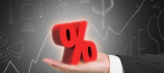 Karakteristik Investasi Bodong Yang Akan merugikan