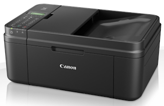Images Canon PIXMA MX494 Series Full Driver And Software Package