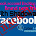 Brand New TRICK to Hack Facebook account with shadowave(Hindi,Urdu)