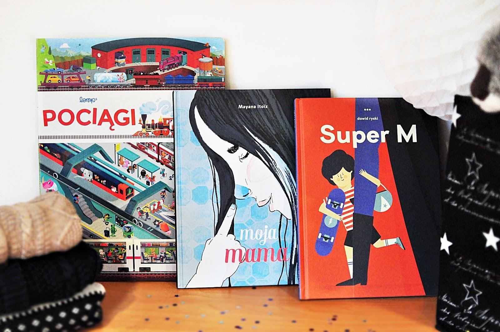 książki-o-bohaterach