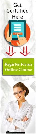 Best Certification Exam Dumps Free Demo