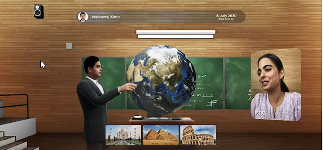 interactive class room in jio glass.jpg