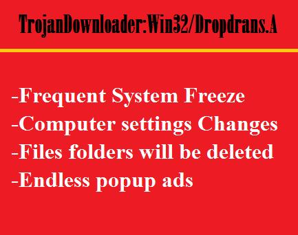 http://www.wikigreen.in/2015/04/highly-dangerous-trojandownloaderwin32d.html