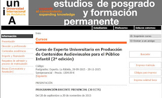 http://www.unia.es/component/option,com_hotproperty/task,view/id,1429/pid,0/Itemid,445/