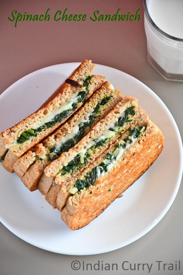 spinach-cheese-sandwich-1