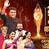 Flowers Indian Film Awards 2018 Show Telecast on Flowers TV on April 7th and 8th, 2018