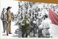 Kunci Jawaban Buku Sejarah Halaman 14 Semester 2 Kurikulum 2013