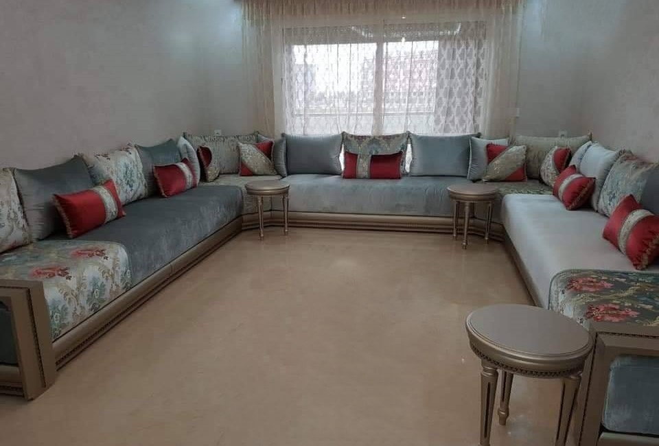 Salon-marocain-2020-moderne-pas-cher