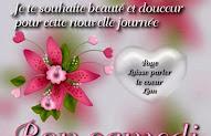 Sms Damour Pour Souhaiter Bonne Journée Mon Amour Poème D