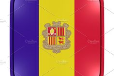 Andorra%2BIndependence%2BDay%2B%2B%25283%2529