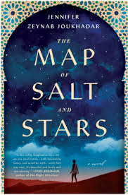 https://www.goodreads.com/book/show/33002445-the-map-of-salt-and-stars?ac=1&from_search=true