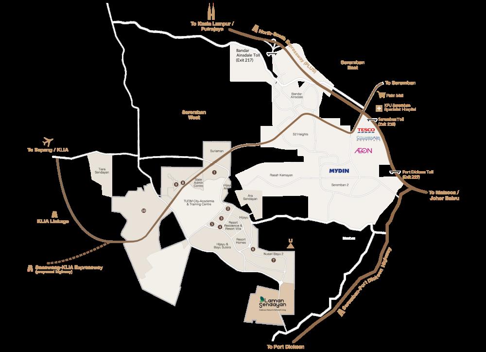 Matrix Concepts Holdings Berhad, Modern Homes, Property by Rawlins, Self-Sustaining City, Laman Sendayan, JOM BELI DON'T SEWA, Rawlins Lifestyle, First Home Owner, Free hold, Rawlins GLAM, HANNA,