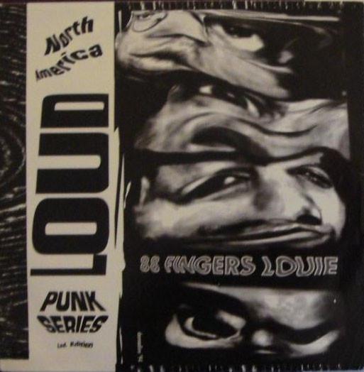 88 Fingers Louie 01
