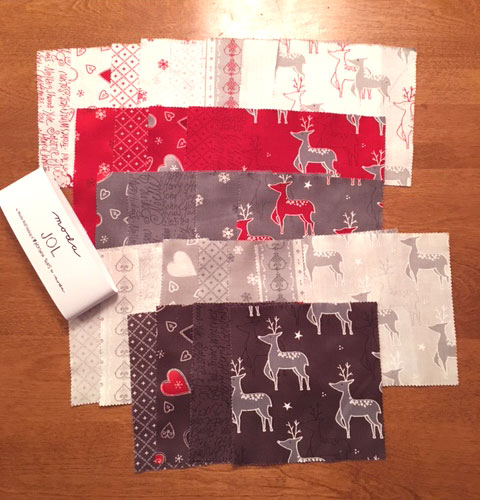 http://www.intrepidthread.com/shop/Holiday-Fabrics/Jol-by-Wenche-Wolff-Hatling.htm