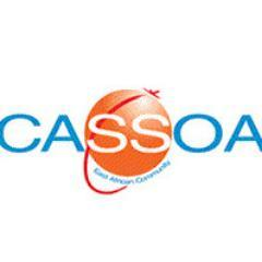 Job Opportunity at EAC-CASSOA, Accountant