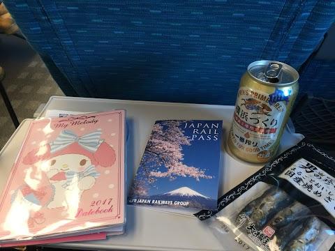 Viaje a Japón, mi experiencia! [MEGAPOST] 『3/?』