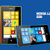 En Popüler Windows Phone: Lumia 520