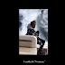 """XXXTENTACION'S ? DELUXE ANNIVERSARY EDITION & NEW """"NOCTURNE"""" VIDEO OUT NOW! - .@xxxtentacion"""