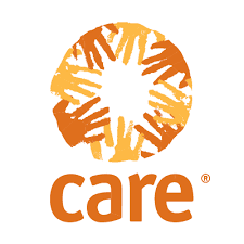 Job Opportunity at CARE Tanzania, Fundraising Coordinator