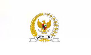Lowongan Kerja D3 D4 S1 CPNS Sekretariat Jenderal DPR R Tahun 2019