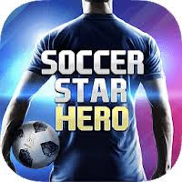 Soccer Star 2019 Football Hero Apk